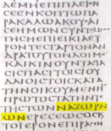 image 37