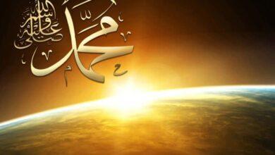 الأحلام رؤية سيدنا محمد 800x510 1