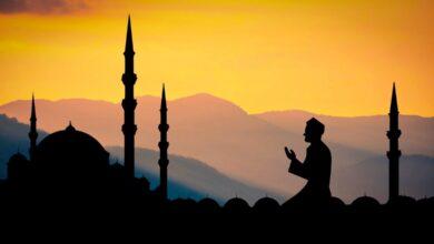 صحة الإسلام