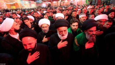 عدد الشيعة في الكويت 2020