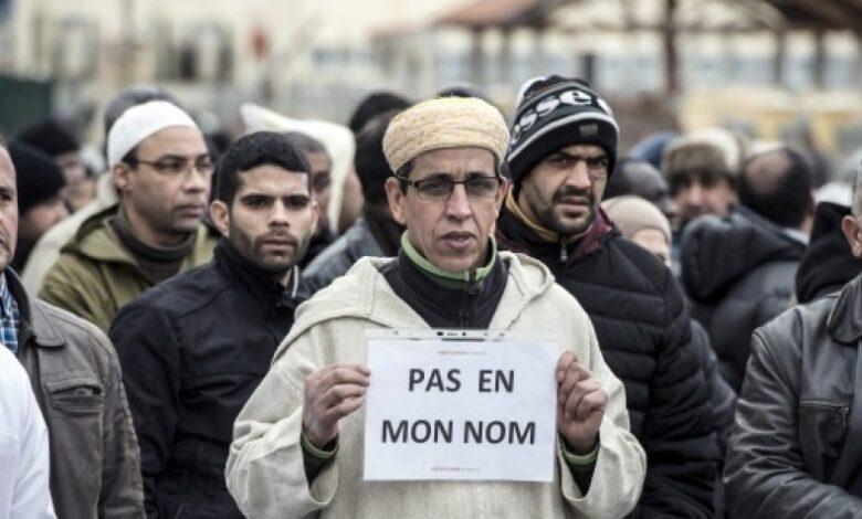 n french muslims terrorism 628x314 1