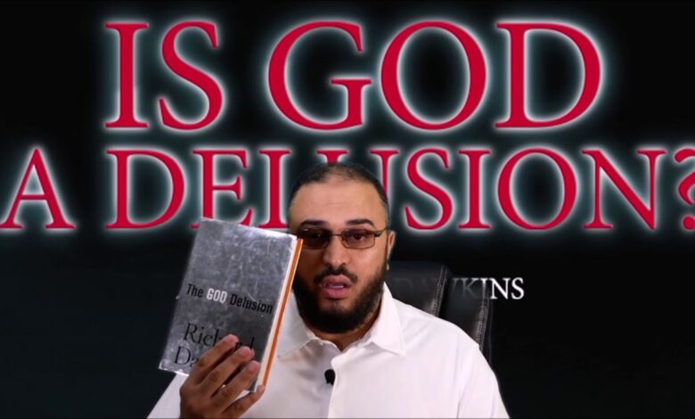 الاإله 2