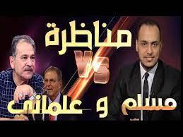 محمود داود وإسماعيل